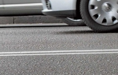 В Борисполе протестующие перекрыли главную дорогу города