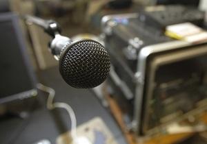 Радио Маяк перечислит зарплаты сотрудников больным детям, чтобы загладить последствия скандала