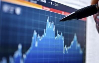 Минфин ожидает получить $2 млрд от размещения евробондов максимум в пятницу - СМИ