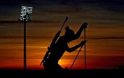 Фотогалерея: Самые яркие кадры 13-го дня на Олимпиаде в Сочи