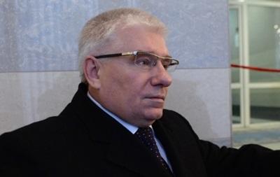 Экстренного заседания сессии ВР не будет - Чечетов