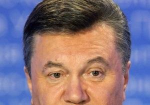 ВО Свобода: В Донецке плюются, услышав слово  Янукович