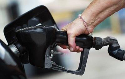 В Киеве перебоев с бензином не будет – владелец сети АЗС