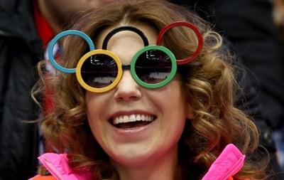 XI зимние Паралимпийские игры