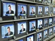 СНБО обеспокоен переходом СМИ под контроль иностранцев