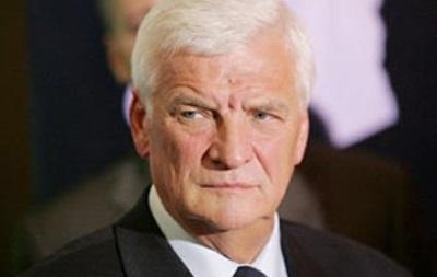 В случае необходимости Европа должна принимать беженцев из Украины - евродепутат