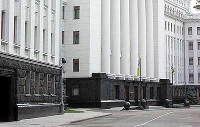Соглашение об урегулировании конфликта в Украине подпишут восемь сторон и Россия