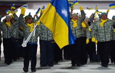 СМИ: Украинская лыжница попалась на допинге