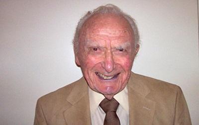 На 102 году жизни житель Флориды собрался в Конгресс