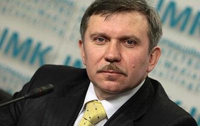 Россия может усилить  газовое давление  на Украину – эксперт