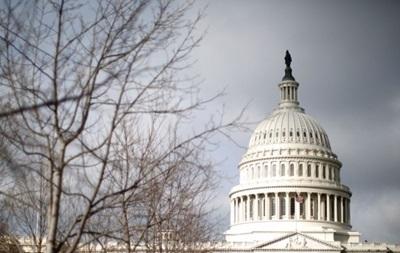 В США приветствовали соглашение между властями Украины и оппозицией