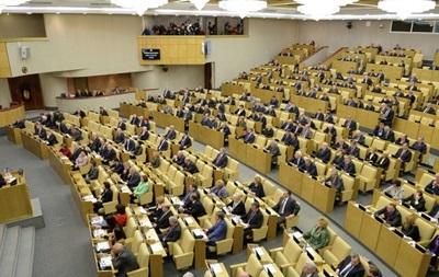 В России популярным блоггерам, возможно, придется получать аккредитацию СМИ