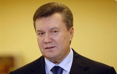 Госдеп США подтвердил, что Янукович в Харькове - СМИ