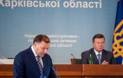 На съезд депутатов местных советов юго-востока Украины собрались 3477 нардепов