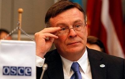 Леонід Кожара: На жаль, Україна й досі - лише інструмент в геополітичних іграх між Росією та США