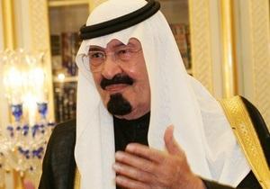 В Саудовской Аравии создадут первую собственную компанию-автопроизводителя