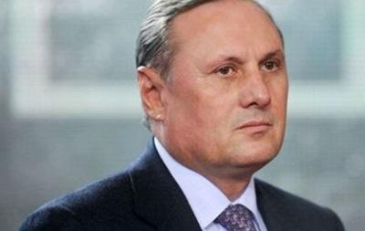 Группы народных депутатов в ВР формируются за деньги – Ефремов