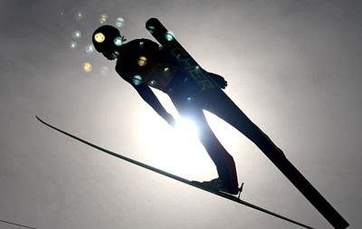 Фотогалерея. 50 мгновений Олимпиады: Самые яркие кадры Сочи-2014