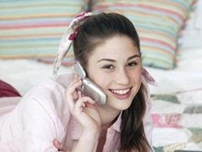Гостаможслужба: Только 671 тыс мобильных телефонов ввезено в Украину легально