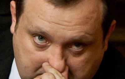 Арбузов: если я не нужен в правительстве, то уйду в оппозицию