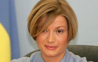 От генпрокурора требуют допросить депутатов для установления  местонахождения Януковича