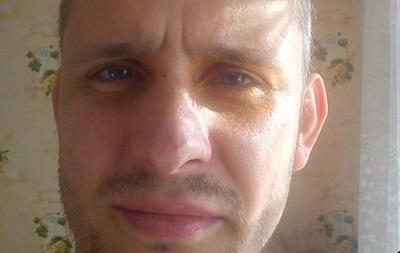 Підозрюваний у вбивстві журналіста газети Вести затриманий - Порошенко