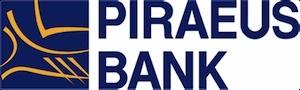 Пиреус Банк в Украине предлагает новую кредитную услугу  Смарт овердрафт  для бизнес-клиентов