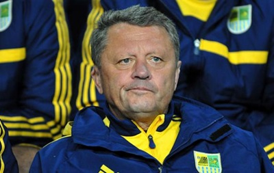 Маркевич: Курченко так и не понял, какую команду взял