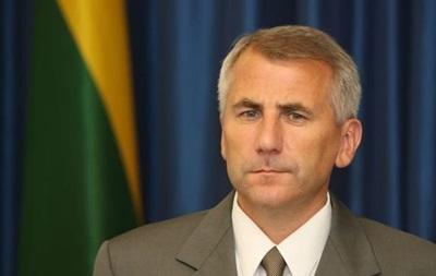 ЕС рассмотрит вопрос о финпомощи Украине вместе с Россией - Посол ЕС в РФ