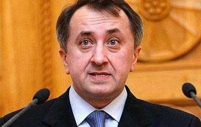 Бывшие члены правительства Тимошенко готовы помогать новому правительству