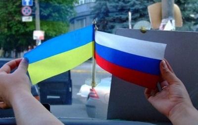 Львовские активисты призывают город перейти на русский язык