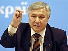 Ехануров: Благодаря коммунистам Украина будет в НАТО