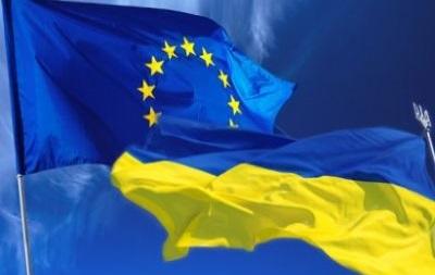ЕС может подписать СА с Украиной после президентских выборов - МИД Польши