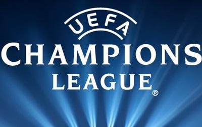 Матч Галатасарай – Челси. Лига чемпионов