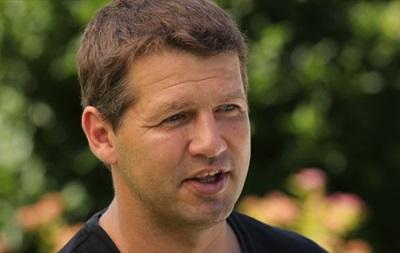 Экс-игрок Динамо: Перенос матчей чемпионата Украины был необходим