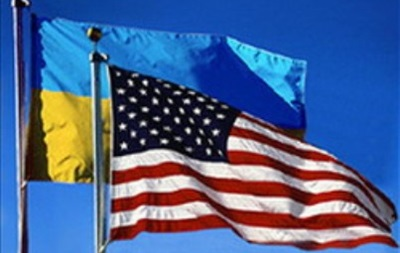 В Киев прибыли американские специалисты для оказания помощи в проведении экономических реформ