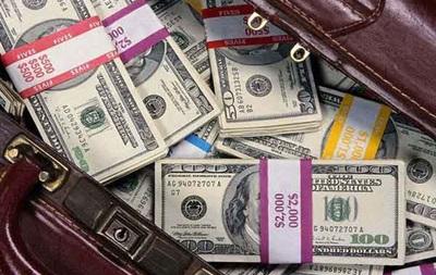 Оснований переживать за потерю депозитов нет – Фонд гарантирования вкладов
