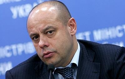 Продан не получал официального предложения стать министром энергетики