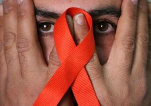 В Украине уровень больных СПИДом превышает эпидемический порог в 2-3 раза - Клюев