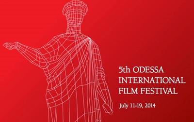 Несмотря на события в Украине, Одесский кинофестиваль состоится в июле