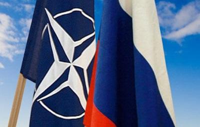 Россия советует НАТО отказаться от провокационных заявлений по Украине