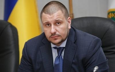 Ликвидация Миндоходов поставит под угрозу стабильность наполнения госбюджета – Клименко