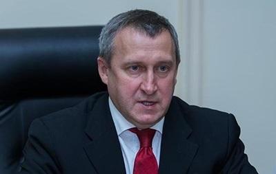 Украина настаивает на проведении консультаций с РФ по ситуации в Крыму