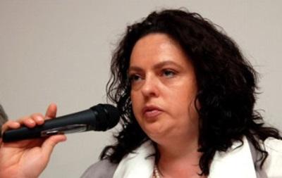 Глава Госкино уволилась  по соглашению сторон