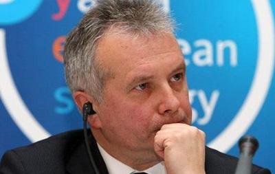 Россия не пойдет на чистую агрессию в отношении Украины - эксперт