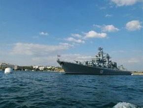 Депутат Госдумы: ЧФ РФ должен остаться в Крыму на следующие сто лет