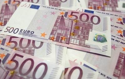 Лихтенштейн заморозил банковские счета 20 украинцев