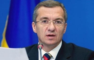 Кабинет министров ликвидировал Министерство доходов и сборов