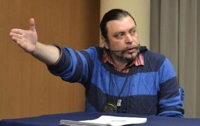 Согласие на ввод войск было принято на основании неправдивой информации о жертвах среди россиян в Крыму - Юров