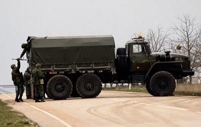 Украинские военные решили, что  будут стоять насмерть